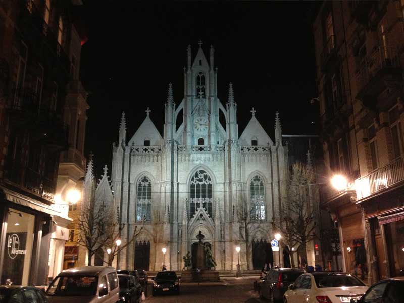 brussels5